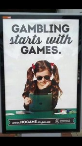 Gambling starts with games 169x300 Gambling starts with games