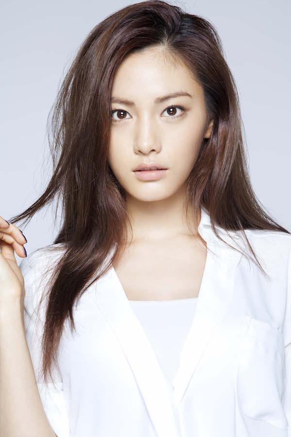 most beautiful women in the world - Im Jin-ah