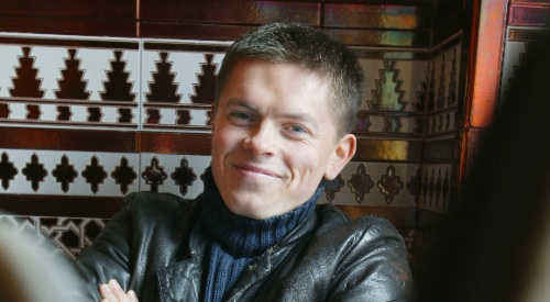 Paddy Kelly Gibt Jugendliebe das JaWort  TIKonlinede