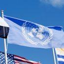TIKTAK.ID - Bendera PBB