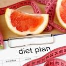 TIKTAK.ID - Tips Diet Sehat