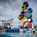 Penyelenggara SEA Games 2019 Kembali Disorot, Kali Ini Soal Rumput Stadion