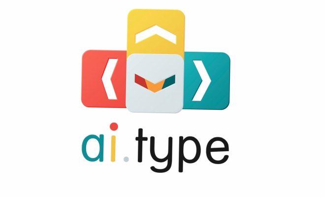 Ai.Type - Aplikasi Android Berbahaya Buatan Israel