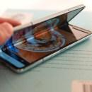 Layakkah Merogoh Kocek 30 Juta Rupiah untuk Samsung Galaxy Fold?