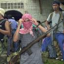 TIKTAK.ID - Mahfud MD dan Prabowo Kompak Tolak Permintaan Tebusan Rp 8,3 Miliar Abu Sayyaf