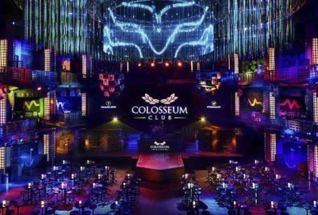 Anies Batalkan Penghargaan Adhi Karya Wisata untuk Diskotek Colosseum