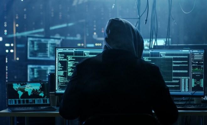 TIKTAK.ID - Diserang Malware, Ratusan Bank Rugi 100 Juta Dolar AS