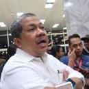 Jokowi Keluhkan Sosok Di Balik Impor Migas, Fahri Hamzah: Ada Orang Lebih Kuat dari Presiden