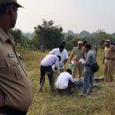 Polisi India Tembak Mati 4 Pelaku Pemerkosaan Saat Rekonstruksi