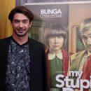 TIKTAK.ID - Reza Rahadian Akui Belum Pede Jadi Sutradara Film
