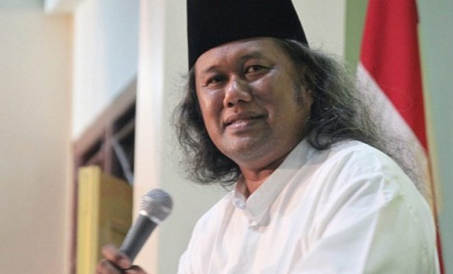 Sempat Ditolak, Laporan FPI Soal Gus Muwafiq Diterima Bareskrim Polri