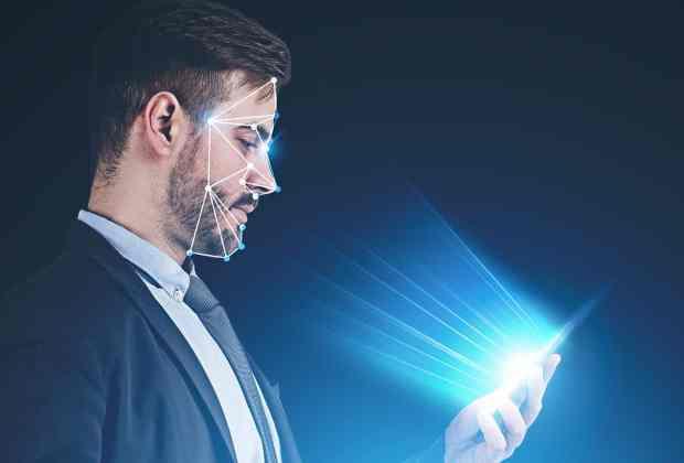 Sistem Pindai Wajah untuk Registrasi Nomer Ponsel Bakal Diterapkan di Indonesia