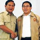 Tak Sejalan dengan Menteri Kelautan dan Perikanan, Fadli Zon Mulai Berseberangan dengan Prabowo?