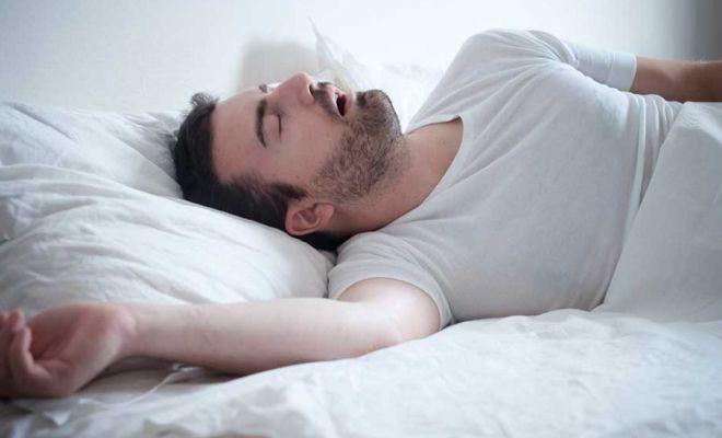 5 Mitos 'Salah' Tentang Tidur yang Masih Dipercaya Banyak Orang