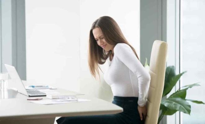 8 Kebiasaan Buruk yang Bisa Jadi Penyebab Ambeien atau Wasir