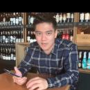 TIKTAK.ID - Kepo Perkembangan Virus Corona, Boy William Sampai Telepon Mahasiswi Indonesia di Wuhan