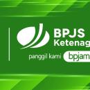 Beasiswa BPJS Ketenagakerjaan Naik