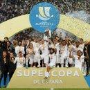 Bukan Main, Zidane Sukses Bawa Real Madrid Raih 9 Trofi dari 9 Final
