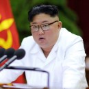 Gawat! Korea Utara Serukan 'Solusi Militer' Hadapi Amerika