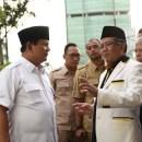 Gerah Terus Dikritik PKS Soal Terlalu Sering Kunjungan ke Luar Negeri, Begini Tanggapan Prabowo