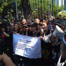 Gerakan Jegal Anies Baswedan Terus Bergulir, Bagaimana Undang-Undang Mengatur Pengunduran Diri Kepala Daerah?