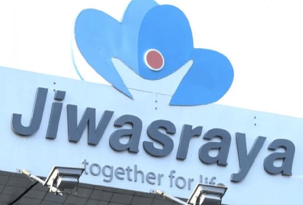 TIKTAK.ID - SBY Ungkap 'Agenda Tersembunyi' Pansus Jiwasraya, PDIP: Anjing Menggonggong Kafilah Berlalu