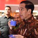 TIKTAK.ID - Jokowi ke BNPB: Korban Banjir, Kasih 50 Juta!
