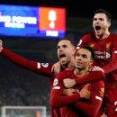 TIKTAK.ID - Ini Dia 10 Rekor Premier League yang Bisa Dipecahkan Liverpool Musim Ini