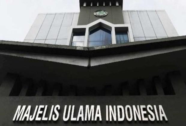 Majelis Ulama Indonesia Kecam Pembunuhan Qassem Soleimani