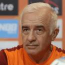 Mario Gomez Resmi Pelatih Arema FC Musim 2020