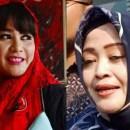 Polemik Banjir Jakarta: Dewi Tanjung Gelar Demo Gugat Anies, Fahira Idris Gelar Demo Bela Anies