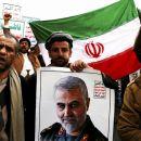 6 Fakta Di Balik Pembunuhan Jenderal Iran Qassem Soleimani yang Tidak Diungkap Media