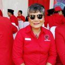 Tolak Omnibus Law 'Cilaka' dan Kritik Pedas Jokowi, Kader PDIP: Investor Mau Pergi, Pergi Saja