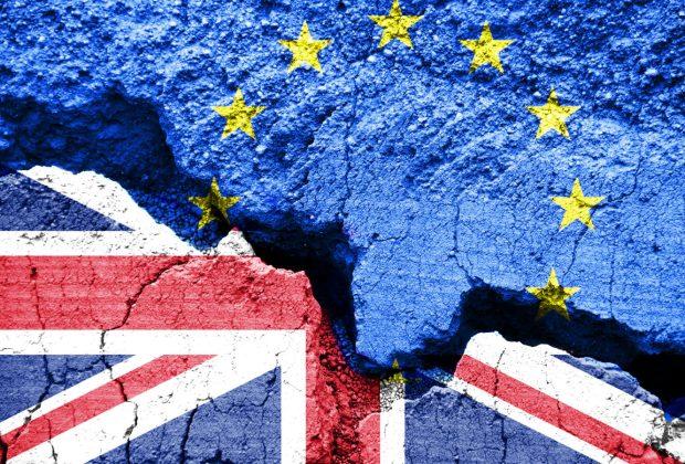 Dampak Besar Brexit Bagi Pergeseran Arah Tatanan Dunia Baru
