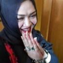 Drama Berlanjut, Pengacara Sule: Perhiasan Mendiang Lina yang Raib Senilai 2 Miliar