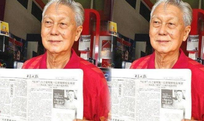 Gak Nyangka! Arsitek Rumah Sakit '10 Hari Jadi' di China Ternyata Kelahiran Indonesia