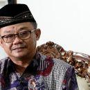 Kasus Bullying SMP Muhammadiyah