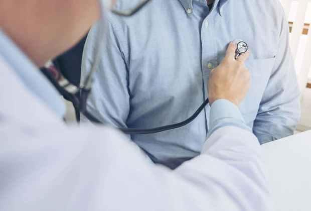 Mengenal Aritmia atau Gangguan Irama Jantung dan Cara Mengatasinya