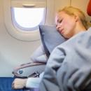 TIKTAK.ID - Lakukan Penerbangan Panjang dan Perjalanan Darat Jarak Jauh Berisiko Alami Penggumpalan Darah