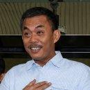 Usai Sidak Trotoar Revitalisasi Anies, Ketua DPRD: Cakep di Luar, Berantakan di Dalam