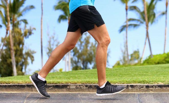 Rekomendasi Olahraga Bagi Penderita Kanker, Terbukti Secara Ilmiah