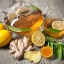 Antisipasi Corona, Inilah 3 Resep Minuman Herbal Penambah Imunitas Tubuh