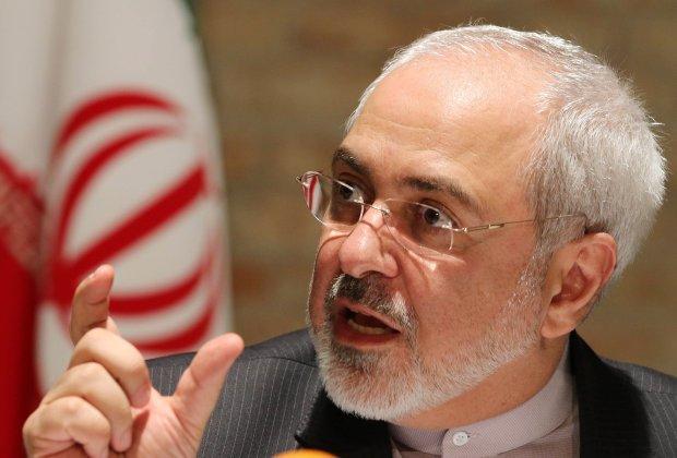 TIKTAK.ID - Iran: Amerika Tak Punya Hak Tentukan Masa Depan Afghanistan