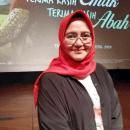 TIKTAK.ID - Setelah Vakum 20 Tahun, Akhirnya Novia Kolopaking Kembali Main Layar Lebar