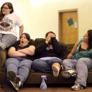 TIKTAK.ID - Ternyata Obesitas Bisa Menular, Para Remaja Mesti Sadar