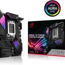 TIKTAK.ID - Asus Rilis ROG Zenith II Extreme dan ROG Strix TRX40-E Gaming