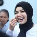 Rayakan Ultah ke 34, Nikita Mirzani Sumbang 100 Juta Bantu Atasi Penyebaran Virus Corona