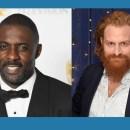 Daftar Seleb Positif Corona: Bintang Game of Thrones dan James Bond Ikut Kena