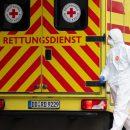 Mengapa Tingkat Kematian Covid-19 di Jerman Rendah? Begini Analisa para Ahli