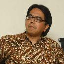 Pakar Komunikasi Ade Armando Sebut Banyak 'Pengkhianat' Tusuk Jokowi dari Belakang